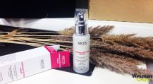 Сыворотка от морщин Micos Wrinkle Peptide: тест редакции WomanOnly